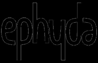 ephyda